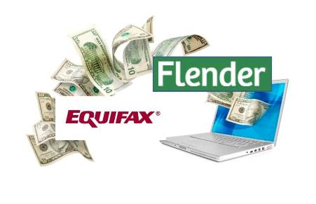 Equifax Appointed by P2P Lending Platform Flender to Support SME Loans
