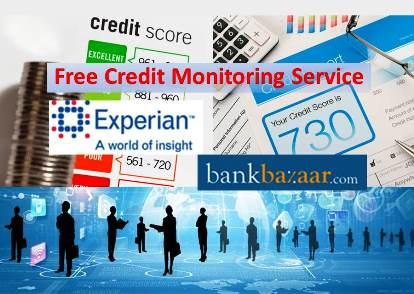 Experian India Partners with BankBazaar.com