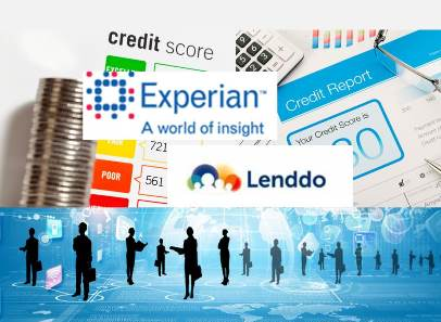 Experian and Lenddo Provide Financial Inclusion to Millions of Customers in Indonesia and Vietnam