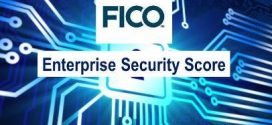 FICO Awarded Eight New Patents for Cybersecurity, AI, Decision Management