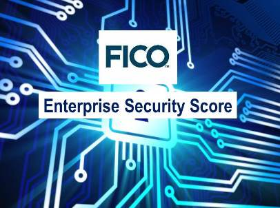FICO Doubles the Power of Cybersecurity Score to Predict Breaches