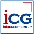 Infocredit Group – In Business Awards 2016 Winner!