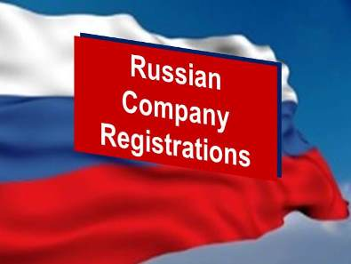 Russian Company Statistics:  The Liquidation of Legal Entities has been Increasing, but not Due to Bankruptcies