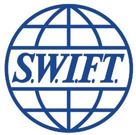 Swift is Sidestepping Blockchain as Part of its Cross-border Payments Rebuild.