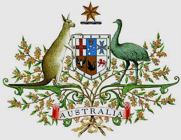 Australia Adopts Law on Mandatory Data Breach Notification