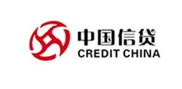 Credit China Eyes Online Payments and P2P