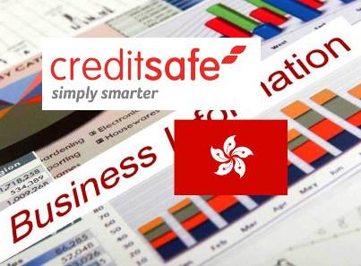 Hong Kong: Expanded Creditsafe Database Provides Unprecedented Insight on Highly Complex Marketplace