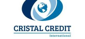 Cristal Credit International Opens Office in the Dominican Republic