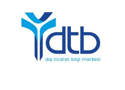 BIIA Welcomes DTB Dis Ticaret Bilgi Merkezi  Ltd. as a Member