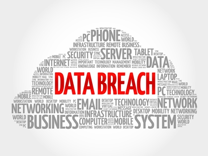 Data Breach:  Commonwealth Bank Customers' Medical Data Exposed
