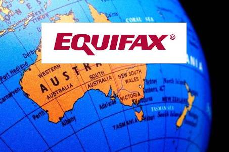 Consumer Credit Data Safe in Australia and New Zealand, says Equifax