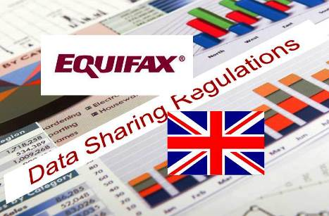 Equifax Gains Full FCA Authorisation