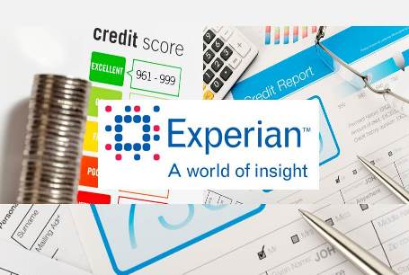 Experian and Finicity collaborate to digitize the lending marketplace with an easier, quicker and less tedious experience for consumers and lenders