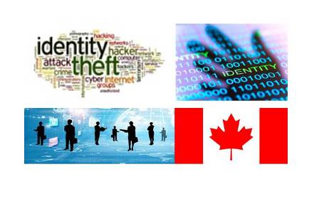 Equifax Canada Reports: Millennials Top Target for Fraudsters