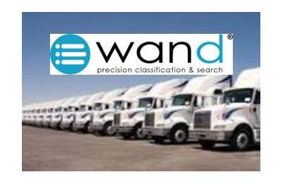 Wand Introduces Fleet Management Taxonomy