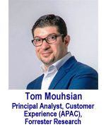 Tom Mouhsian