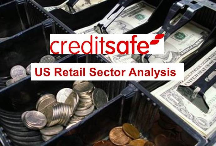 USA Credit Climate:  Boom Or Bust – What is The Future of the US Retail Industry?
