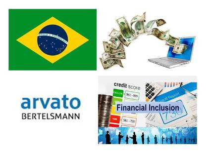 Arvato Financial Solutions Increases Stake in Brazilian Financial Services Provider Intervalor