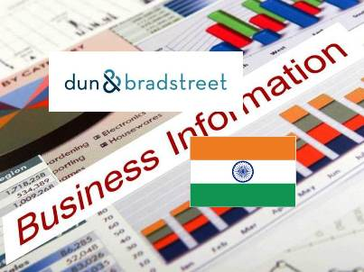 Dun & Bradstreet India Appoints Manish Sinha as MD