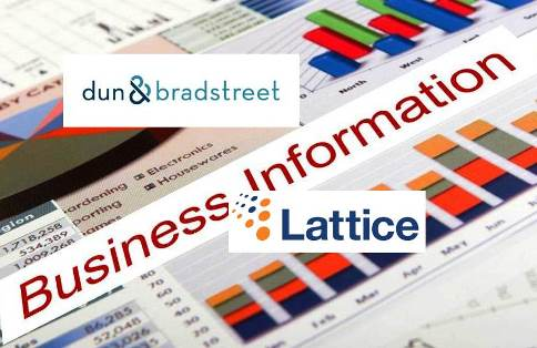 Lattice Helps Marketing & Sales Build Smarter Campaigns Fueled by Dun & Bradstreet Data