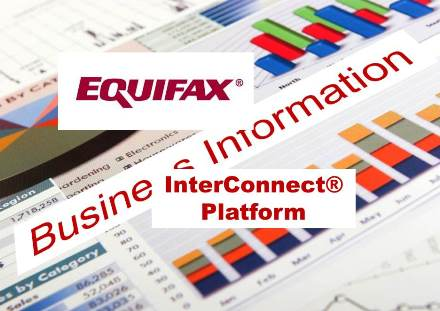 Equifax Cloud-Based InterConnect® Platform Transforms Credit and Risk Decisioning, Receives Robust Review from Industry Expert