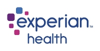 Experian Health and MyHealthDirect team up to improve practice workflow with cloud-based patient scheduling across healthcare networks