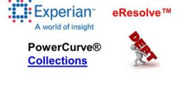 Experian Makes Debt Collection Easier for Consumers