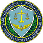 FTC Charges Companies With Violating Asia Data Privacy Agreements