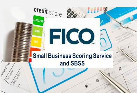 FICO Launches Cloud-Based Origination Solution to Help Mid-Market Lenders Automate Small Business Lending Decisions