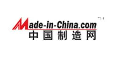 Made-in-China.com's Revenues Drop 12% in Q1