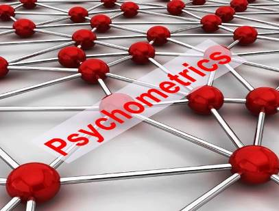 Coremetrix: Use of Psychometric Data