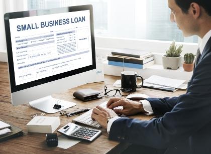 Sorry, FinTechs – SMEs Like Big Banks Better