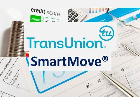 TransUnion SmartMove® Survey: Low Turnover and Higher Rental Prices in 2017 Driving Profitable and Attractive Market for Landlords