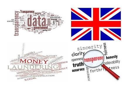 Proposals to Introduce Transparency to Overseas-owned UK Property Published