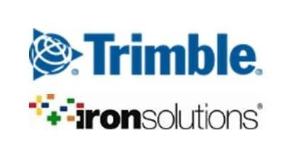 Iron Solutions Names Industry Veteran Craig Hiemstra as new Area Business Director