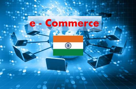 India To Tighten eCommerce Data Rules