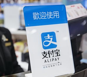 Payment Services: Alipay and WeChat Pay Make Push into North America