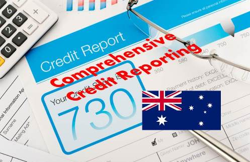 Australian Comprehensive Credit Reporting Scheme Attacked