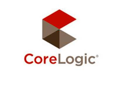 CoreLogic Acquires a la mode technologies, LLC