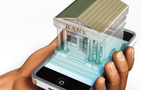 Do 'Digital-Only Banks' Have a Future in Asia?