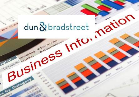 Dun & Bradstreet Has Been Taken Private:  It is Official!