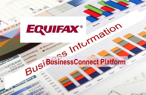 Equifax Launches Commercial Credit Data Sharing Solution to Support SME Lending