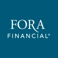 Fintech:  Fora Financial's Approach to Small Business Financing