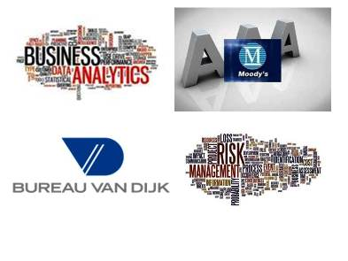 Moodys Analytics to Acquire Bureau van Dijk Changing the