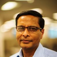 ID Analytics Names Ajay Nigam SVP of Product and Technology