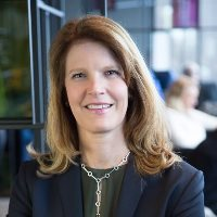 Bisnode Names Cecilia Westerholm Beer as New Chief Human Resources Officer