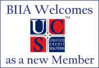 BIIA Welcomes Group UCS