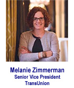 Melanie Zimmerman