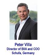 Peter Villa