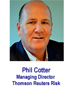 Phil Cotter